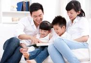 """Giữ được hạnh phúc gia đình nhờ thoát """"nỗi khổ"""" viêm đại tràng"""