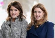 """Bộ đôi công chúa thị phi của hoàng gia Anh lần đầu lên tiếng sau nhiều năm bị """"ghẻ lạnh"""": """"Thật khó sống trong mắt công chúng"""""""