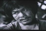 NSƯT Bùi Cường – nổi tiếng vai Chí Phèo qua đời