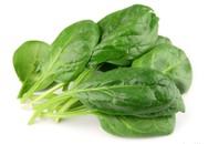 Những loại rau giúp con tăng chiều cao tự nhiên vượt bậc, tất cả các mẹ nên biết