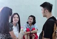 Tình hình sức khỏe đáng mừng của diễn viên Mai Phương