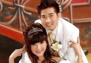 Cuộc đời bão tố của ca sĩ chuyển giới nổi tiếng Việt Nam, chuẩn bị kết hôn lần thứ 4