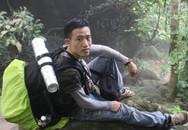 Chàng trai bị tiếng 'bám váy mẹ' bỏ ra đảo buôn tỏi Lý Sơn