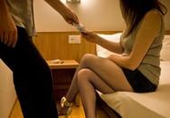 Quay video quan hệ gái mại dâm, bị phát hiện và kết cục đắng chát