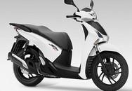 Cứ gần đến tháng cô hồn, Honda SH lại giảm giá sốc
