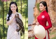 Thí sinh Hoa hậu VN suýt mất váy dạ hội 80 triệu đồng trước đêm chung khảo