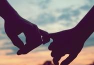 """Đứng tim vì trò """"yêu"""" của giới trẻ"""