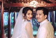 Phản ứng đầu tiên của Trường Giang giữa tin đồn Nhã Phương mang thai 3 tháng, chuẩn bị kết hôn