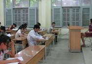Kỳ thi THPT Quốc gia: Cần sự điều chỉnh và tăng cường giám sát
