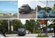 """Tài xế """"né"""" trạm BOT, ai là người gánh họa? (5): Đừng chỉ đổ lỗi cho lái xe"""