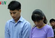 Lý do hoãn phiên phúc thẩm vụ cháy karaoke làm 13 người chết ở Hà Nội?