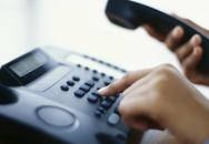 Mất hơn nửa tỷ đồng khi tin lời cán bộ công an 'dỏm' qua điện thoại