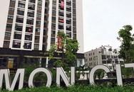 Tranh cãi quanh việc thiếu hụt diện tích căn hộ dự án Mon City