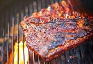 Những thói quen ăn thịt gây nguy hại sức khỏe cần thay đổi ngay từ hôm nay