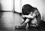 Bị lạm dụng tình dục từ bé, lớn lên dễ đổ vỡ hôn nhân