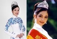 Nguyễn Thiên Nga - Hoa hậu Việt Nam 1996 tiết lộ cuộc sống bên Mỹ với chồng giáo sư