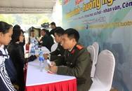 Nhiều thí sinh Sơn La, Hòa Bình đỗ cao tại trường tốp đầu