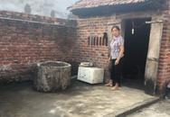 Hà Nội: Ngày mai, xét xử kẻ cưỡng hiếp và sát hại cụ bà 76 tuổi