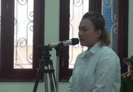 Mẹ kế bật khóc khi bị phạt 5 năm tù vì hành hạ con 10 tuổi của chồng