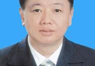 Giám đốc Sở Khoa học Thanh Hóa đột tử khi đi công tác