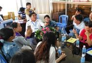 Nhiều phụ huynh Tiền Giang kiến nghị không dạy sách của GS Hồ Ngọc Đại