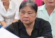 Nữ giáo viên nghỉ hưu lừa chạy án