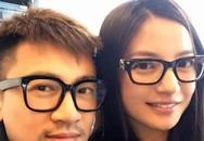 Fan ngưỡng mộ tình bạn 20 năm của Triệu Vy, Tô Hữu Bằng
