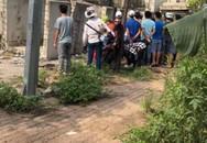 Hà Nội: Phát hiện thi thể người đàn ông tử vong trong tư thế quỳ, tay cầm kim tiêm