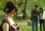 Lợi dụng chuyện 'nhạy cảm', 'nữ quái' tống tiền bạn thân đã có chồng