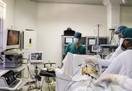 Nâng cao chất lượng khám chữa bệnh – Hiệu quả từ Đề án Bệnh viện Vệ tinh, Đề án 1816: Những chuyển biến mạnh mẽ ở Bệnh viện Đa khoa Hà Tĩnh
