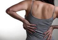 Những tình trạng sức khỏe liên quan tới đời sống tình dục
