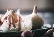 Bật mí 5 cách chống trào ngược dạ dày bằng thảo dược thiên nhiên