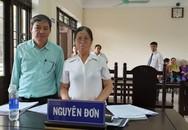 """Bắc Ninh: Kỳ án tranh chấp chơi """"phường"""" còn nhiều khúc mắc"""