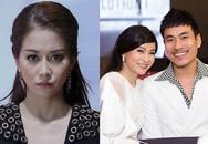 Lùm xùm Cát Phượng - Kiều Minh Tuấn - An Nguy: Chuyện tình tay ba hay kịch bản PR phim hoàn hảo?