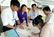 Bình Dương: Tập huấn về giảm kỳ thị và phân biệt đối xử liên quan đến HIV/AIDS tại cơ sở y tế