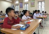 Hà Nội: Học sinh học 4 ngày/tuần vì quá tải