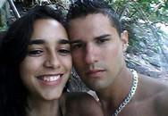 Chồng bắn chết con trai 6 tháng tuổi vì bị vợ từ chối 'yêu'