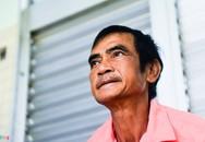 Kẻ giết người khiến ông Huỳnh Văn Nén ngồi tù oan hầu tòa phúc thẩm