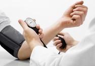 Vì sao tỷ lệ người bị tăng huyết áp ở Nhật ít hơn so với nhiều nước khác?