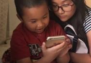 Bé gái người Việt tử vong vì đỡ 6 nhát dao oan nghiệt cho mẹ và lá thư xin lỗi nghẹn lòng được tìm thấy tại hiện trường