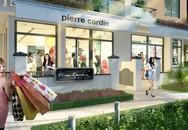 Bất động sản hút dự án lớn nhờ đại siêu thị AEON Mall