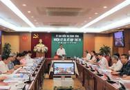 Đề nghị khai trừ Đảng nguyên Chủ tịch UBND TP Đà Nẵng Trần Văn Minh