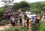 """Xe bồn chạy với tốc độ """"tên bắn"""" khi gây ra vụ tai nạn thảm khốc khiến 13 người chết ở Lai Châu"""