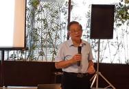GS. Nguyễn Minh Thuyết: 'Tổng chi phí chương trình giáo dục mới tương đương… 600m đường cao tốc'