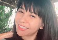 Cát Phượng phản pháo tin 'đạo diễn' chuyện tình Kiều Minh Tuấn - An Nguy