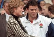 """Khi biết chồng ngoại tình, Công nương Diana cũng """"tìm vui"""" bên một loạt người tình bí mật, có người được đồn thổi là cha đẻ của Hoàng tử Harry"""