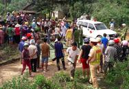 Bác sĩ nhớ lại vụ tai nạn thảm khốc ở Tam Đường, Lai Châu: Cảnh tượng tang thương, tiếng khóc còn rên khẽ trong xe