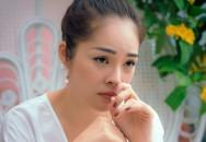 Ly hôn chồng đại gia, Dương Cẩm Lynh khóc cả tháng, chới với khi ôm con ra ngoài sống