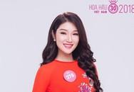 Hai Hoa hậu Việt Nam gần đây đều sinh năm 1996, liệu tân Hoa hậu sẽ là người tiếp theo?