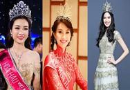 Những điều không mấy dễ chịu mà Tân Hoa hậu Việt Nam phải đối mặt ngay sau khi đăng quang